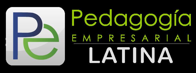 Pedagogia Empresarial – MKE360 – Marketing de Contenido